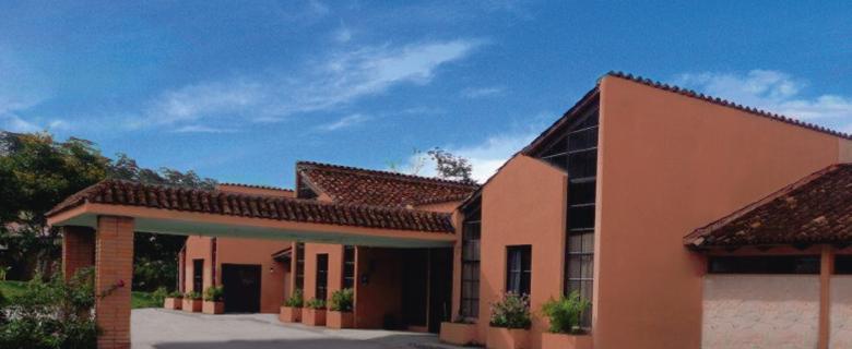 Teletón Santa Rosa De Copán