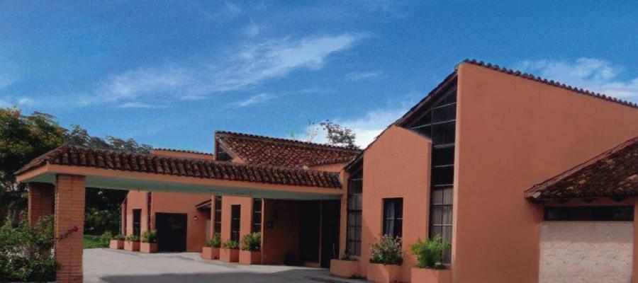 CRIT Santa Rosa de Copán
