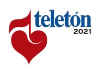 Teletón Honduras