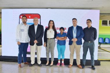 Teletón a la vanguardia con el APP Teletón Honduras
